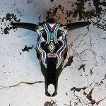 Buy Kop Skull Art Online Jaqueline Chantler